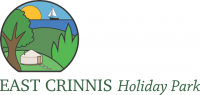 East Crinnis Holiday Park